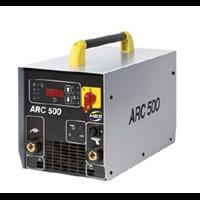 德国HBS短周期螺柱焊机 ARC500
