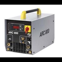 德国HBS短周期螺柱焊机 ARC800