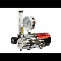 唐山松下气保焊机气体调节器W-201THNH