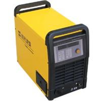 北京时代TDN脉冲气保焊机(分体式)TDN5001MB