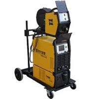 北京时代TDN半自动气保焊机一体机系列