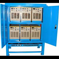 北京时代焊机集装箱6/4 ZX7-400/500