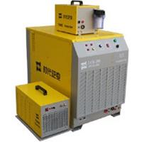 北京时代空气等离子切割机LGK-200(PG10-200)