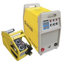 北京时代熔化极气体保护焊机NB-350(A160-350)
