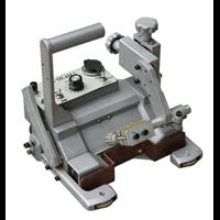 熔化极气体保护焊机四轮驱动小车-TWF30
