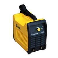 商用型手工焊机(TAZ)