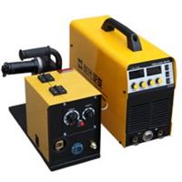 商用型气保焊机(NB)