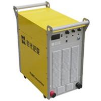 北京时代手工直流弧焊机ZX7-500(PE50-500)
