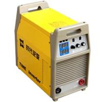 北京时代手工直流弧焊机ZX7-500(PE60-500S)