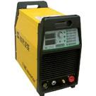 北京时代直流脉冲氩弧焊机WSM-400(PNE60-400)
