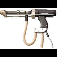 德国HBS螺柱焊枪A25