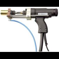 德国HBS螺柱焊枪 A16