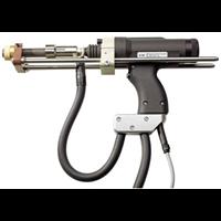 德国HBS螺柱焊枪 A22