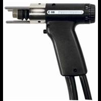 德国HBS螺柱焊枪CO8