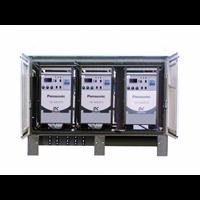 唐山松下直流手工弧焊机TSM400AT3组合电源