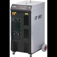 德国HBS拉弧式螺柱焊机IT90