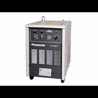 唐山松下晶闸管控制空气等离子切割机YP-100PS2