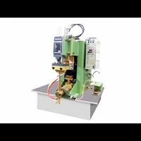 唐山松下电阻焊机YR-155SA2