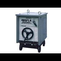 唐山松下交流手工弧焊机YK-405FL4