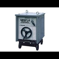 唐山松下交流手工弧焊机YK-505FL4