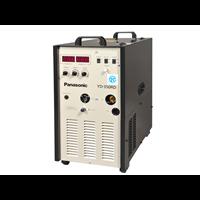 唐山松下CO2气保焊机YD-350RD1