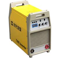 北京时代手工电焊机ZX7-400(PE60-400E)