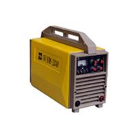 北京时代直流脉冲氩弧焊机WSM-200(PNE30-200P)