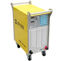 北京时代交直流方波焊机WSE-500(PNE31-500ADP)