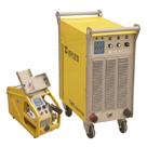 北京时代熔化极气体保护焊机NB-630(A160-630A)