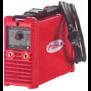 福尼斯TT2500非熔化极氩弧焊机
