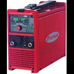 福尼斯直流氩弧焊机TT3000