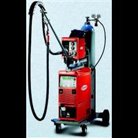 奥地利福尼斯MIG/MAG气保焊机TPS4000