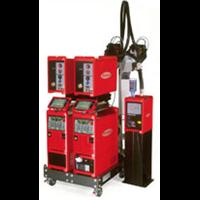 奥地利福尼斯MIG/MAG气保焊机TPS5000