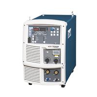 日本欧地希T500P智能逆变直流脉冲TIG焊接机