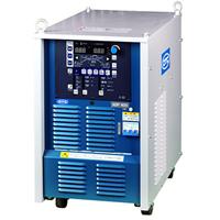 日本OTC交直流脉冲TIG铝焊焊机ADP400
