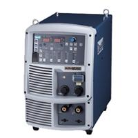 日本OTC逆变控制CO2焊机M350