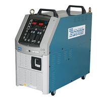 日本OTC逆变脉冲气保焊机价格DP500