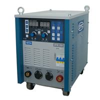 日本OTC欧地希全数字式IGBT逆变控制气保焊机CPVE250