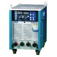 日本OTC逆变控制二氧化碳气保焊机CPVE500S2