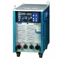 日本欧地希OTC二氧化碳气保焊机CPVE400S