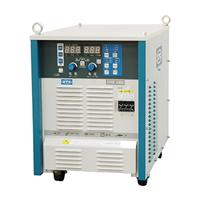 日本OTC大功率二氧化碳气保焊机CPVE630G