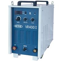 牡丹江IGBT逆变控制高性能直流手工纤维素焊机VR4002
