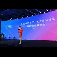 上海青浦区活动搭建公司