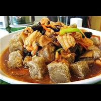 辽宁 朝阳餐饮娱乐2