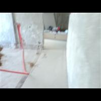 廈門室內拆除  廈門水電安裝