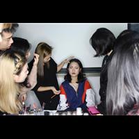 广州化妆学校