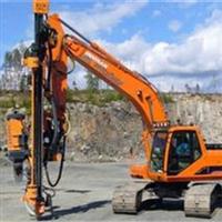 钻井公司使用的钻井压力机使用中的几个注意事项