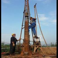 安庆钻井、打井时,有泥浆该如何环保处理呢?