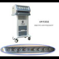 供应中药离子导入仪,中医定向透药仪,电脑中频治疗仪