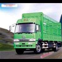 云南到海南物流公司、云南到海南物品运输